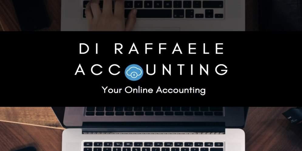 Učetní Služby Online